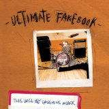This Will Be Laughing Week Lyrics Ultimate Fakebook