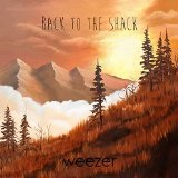 Back To the Shack (Single) Lyrics Weezer