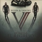 Zun Zun Rompiendo Caderas (Single) Lyrics Wisin & Yandel