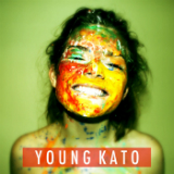 Young Kato (EP) Lyrics Young Kato