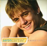 2 Good 2 Be True Lyrics Aaron Carter