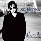 Howl On Lyrics Bap Kennedy