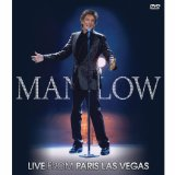 Barry Manilow Lyrics Barry Manilow