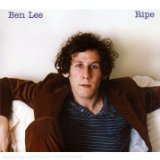 Miscellaneous Lyrics Ben Lee