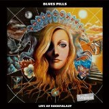 Live at Rockpalast Lyrics Blues Pills