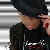 True Love Lyrics Brandon Kane