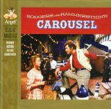 Miscellaneous Lyrics Carousel
