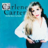 Little Love Letters Lyrics Carter Carlene