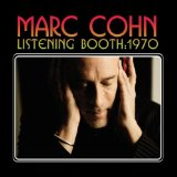Marc Cohn Lyrics Cohn Marc