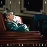 A Moving Picture Lyrics Devlin