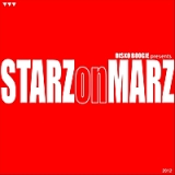Starz On Marz Lyrics Disko