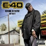 Revenue Retrievin': Day Shift Lyrics E-40