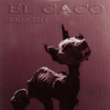 Solid Rest Lyrics El Caco