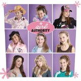 Miscellaneous Lyrics Girl Authority