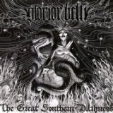 The Great Southern Darkness Lyrics Glorior Belli