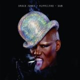 Hurricane Lyrics Grace Jones