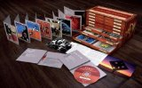 Miscellaneous Lyrics Hunters And Collectors