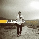 The Road (Acoustic) Lyrics Jadon Lavik