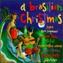 A Brasilian Christmas Lyrics Joyce