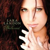Miscellaneous Lyrics Lara Landon