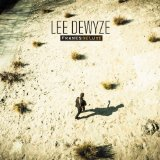 Miscellaneous Lyrics Lee Dewyze