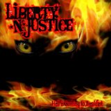 Hell Is Coming To Breakfast Lyrics Liberty N' Justice