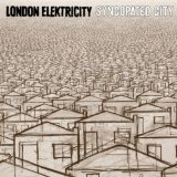 Syncopated City Lyrics London Elektricity