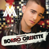 Borro Cassette Lyrics Maluma