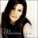 Lo Se... Lyrics Mariana