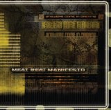 Miscellaneous Lyrics Meat Beat Manifesto