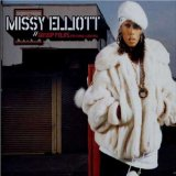 Miscellaneous Lyrics Missy Elliott Feat. Ludacris