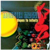 Dopes To Infinity Lyrics Monster Magnet