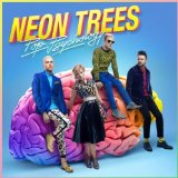 Miscellaneous Lyrics Neon Trees