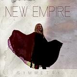 Symmetry Lyrics New Empire