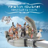 Miscellaneous Lyrics Newton Faulkner