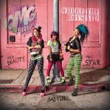 Gucci This (Gucci That) (Single) Lyrics OMG Girlz