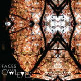 Faces (EP) Lyrics Owl Eyes