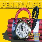 About Time Lyrics Pennywise