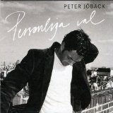 Miscellaneous Lyrics Peter Joback