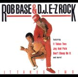 Miscellaneous Lyrics Rob Base F/ DJ Ez Rock