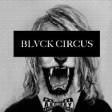 Blvck Circus Lyrics Ron Browz