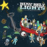These Are The Good Old Days Lyrics Rust Belt Lights