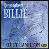 Remembering Billie Lyrics Scott Hamilton