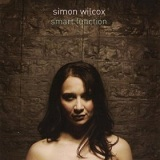 Smart Function Lyrics Simon Wilcox