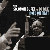 Miscellaneous Lyrics Solomon Burke & De Dijk