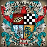 Miscellaneous Lyrics Suburban Legends