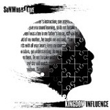 Kingdom Influence Lyrics Sunwhoa Love