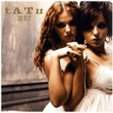 The Best Lyrics Tatu