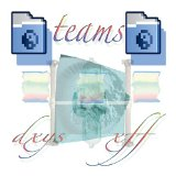 Dxys Xff Lyrics Teams