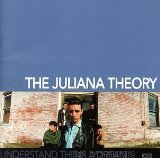 Miscellaneous Lyrics The Juliana Theory